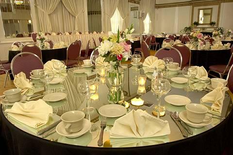 Polonia Banquets