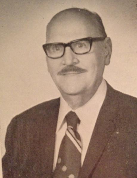 AlvinSajewski78