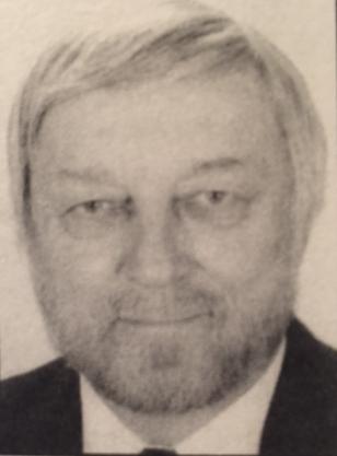 Wilczynski
