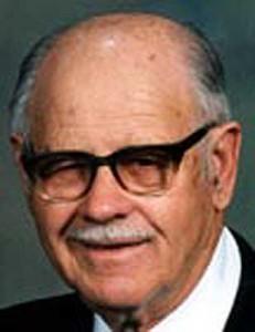 Adolph Lesser