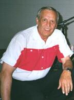Don Lucki