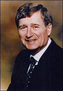 Adam Barthalt