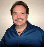 Dennis Polisky