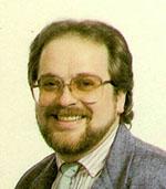 Al Piatkowski