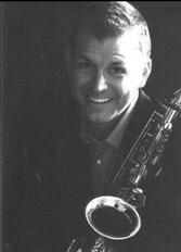 Frank Borzymowski
