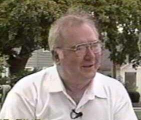 Gene Wisniewski