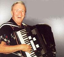 Harv Herzog