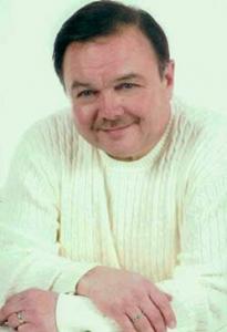 Henny Jasiewicz