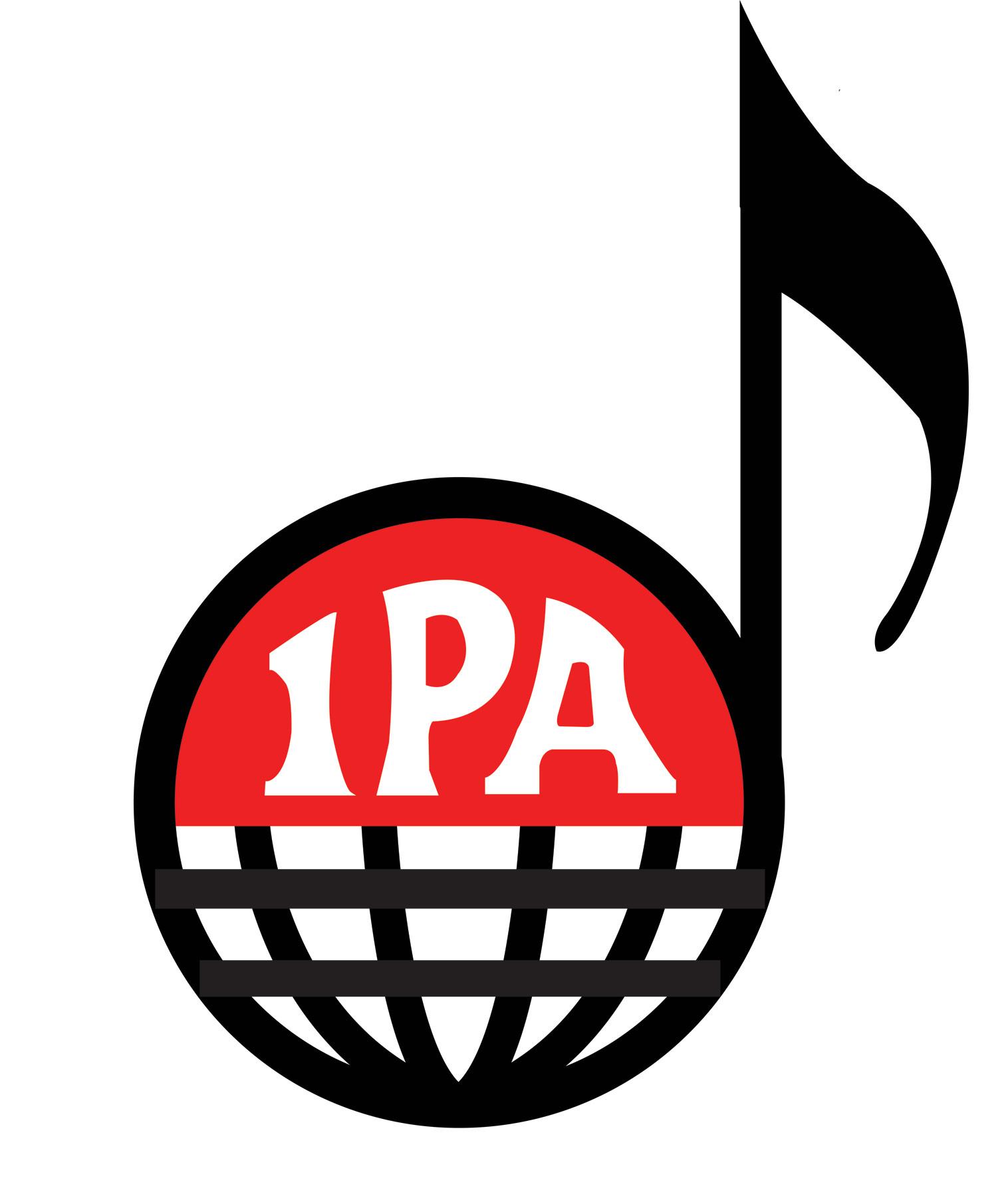 IPA_Logo-Large