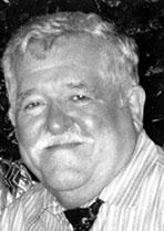 John Demerski