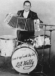 Lil Wally