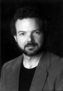 Michael Matousek