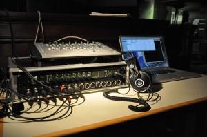 RadioImage1