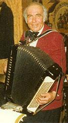 Ray Henry