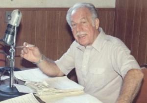 Stanley Jasinski