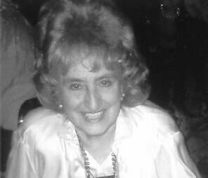 Teresa Zapolska