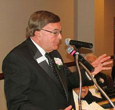 Tony Petkovsek