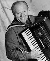 Verne Meisner