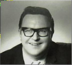 eddie blazonczyk 1969