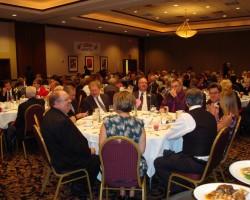 2014 Polka Music Awards Presentation & Hall of Fame Banquet