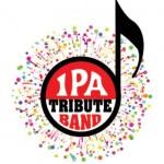 TributeBand1