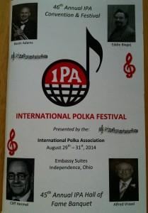 IPAAdBook2014