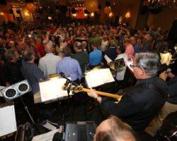 50th Anniversary I.P.A. Festival & Convention – Saturday
