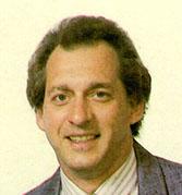 Jerry Darlak