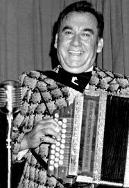 Eddie Korosa