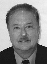 Freddy Kendzierski