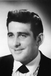 Richard Towalski