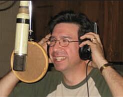 Hank Guzevich