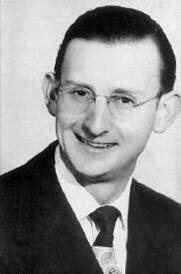 Eddie Habat