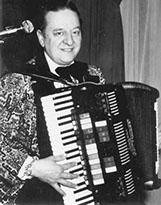 Joe Paterek