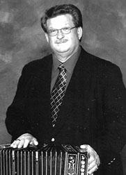 Paul Wendinger