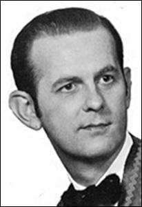 Rich Bobinski