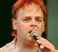 Wally Dombrowski
