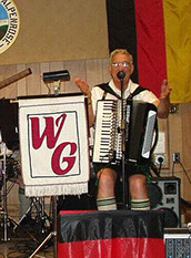 Walt Groller2