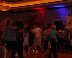 2014 Festival & Convention – Friday Night