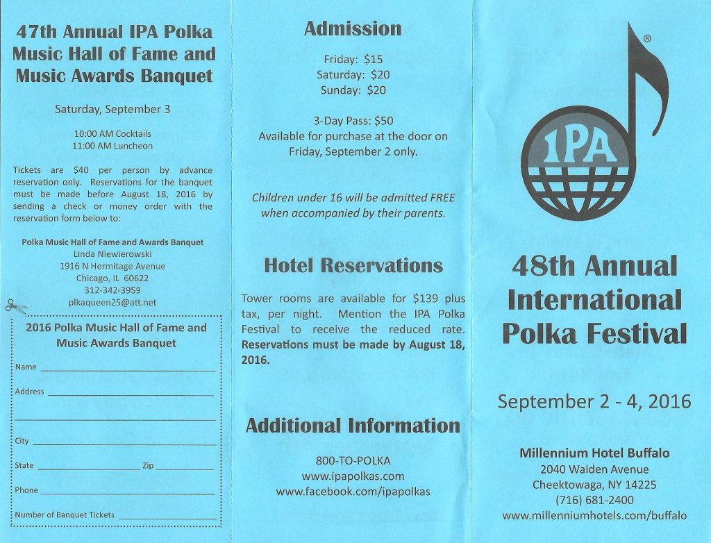 IPAConvention2016Flyer_1