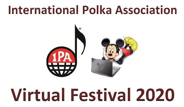 2020 VIRTUAL Festival Details Here!