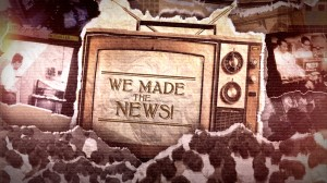 We-made-the-news
