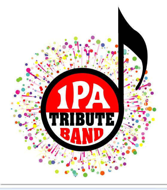 IPA TRIBUTE BAND with ColorBurst2