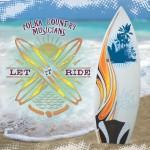 PCM-LetItRide-Cover