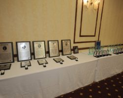 I.P.A. Festival and Convention 2019 – Hall of Fame & Music Awards Banquet