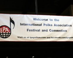 I.P.A. Festival and Convention 2019 – Friday Welcome Party