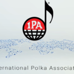 53rd Annual IPA Festival and Convention