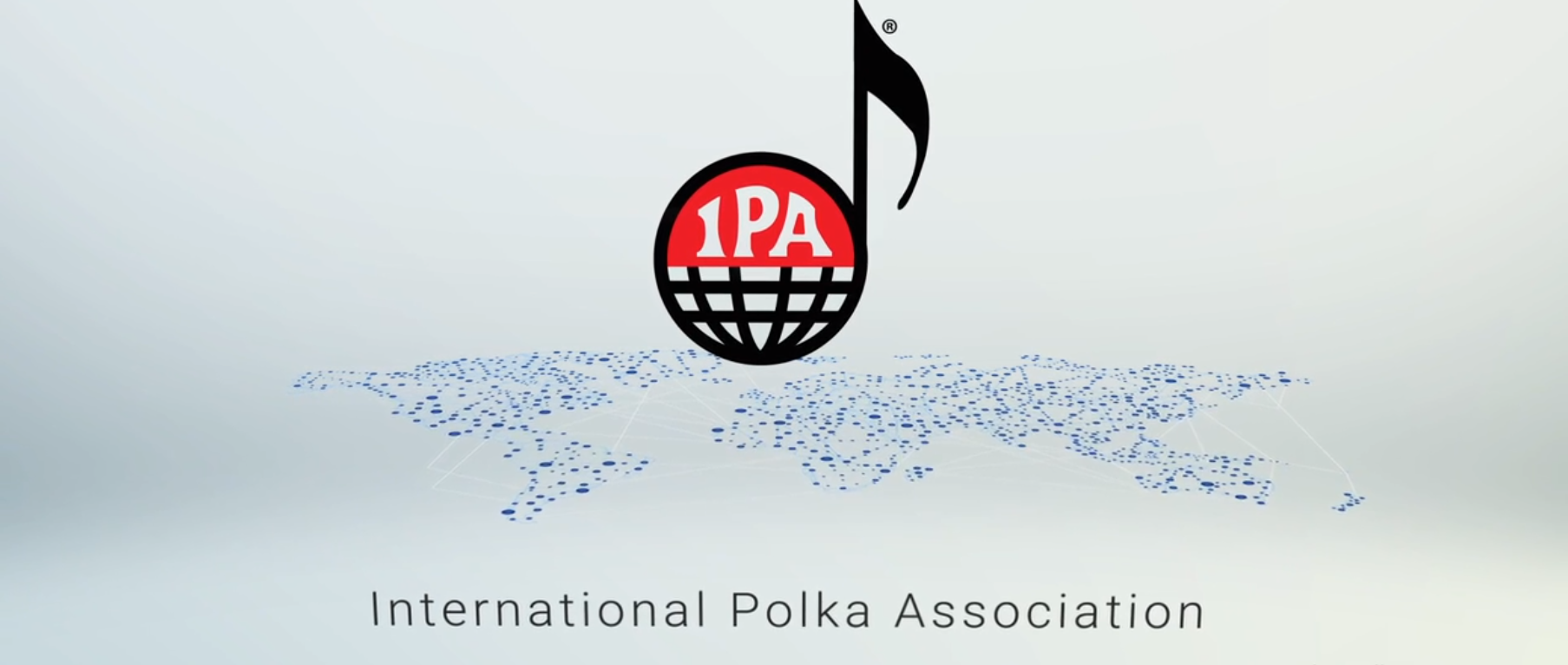53rd Annual IPA Festival & Convention Details Here!