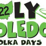 Holy Toledo Polka Days