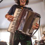 1st Annual Kinloch Oktoberfest featuring Alex Meixner Band